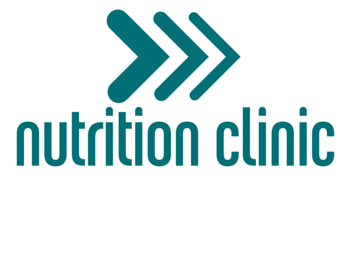 NUTRITION CLINIC