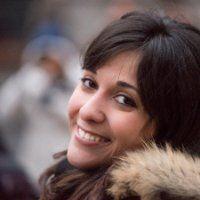 Michela Magnano