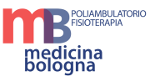 Medicina Bologna